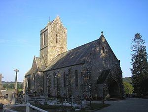 Eglise St-Martin La Lande d'Airou.jpg