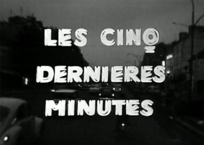 cinq dernieres minutes 2.jpg