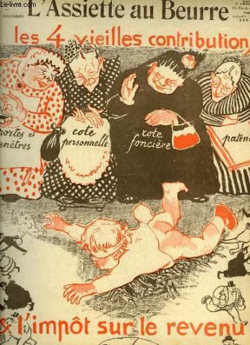 impots-revenu-1914 2.jpg