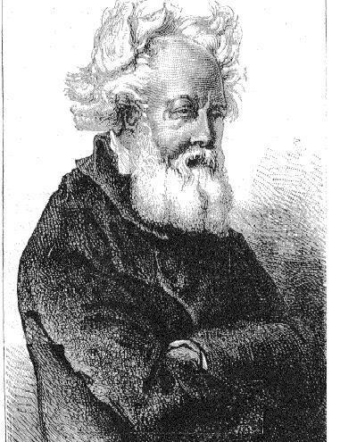 Frederic_Sauvage[1].JPG