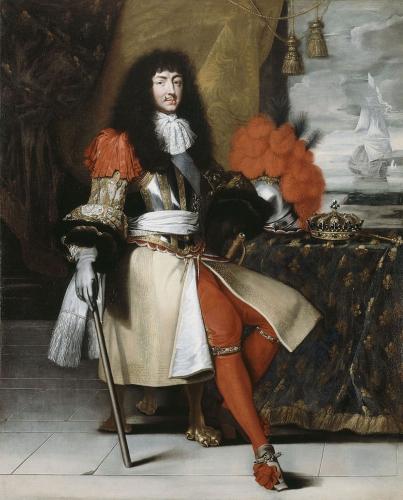 complot de lautréamont louis XIV en 1670.jpg
