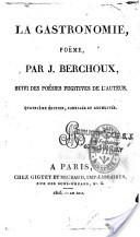 brichoux 3.jpg