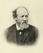 eugene-boudin-1890.jpg