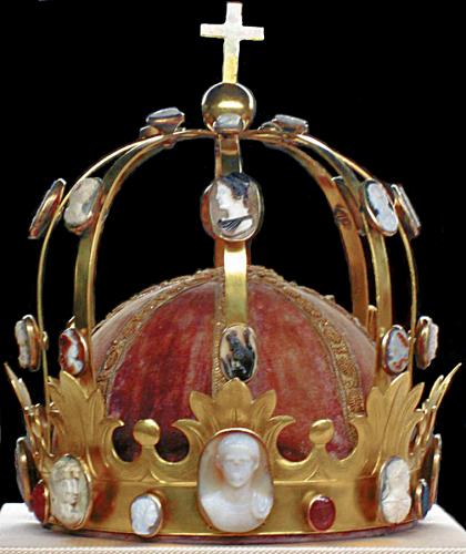 couronne de napoléon 0.png