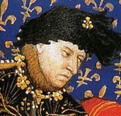 Charles-VI.jpg