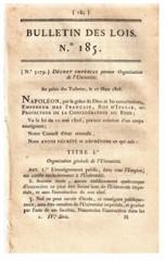 Bulletin des lois.jpg