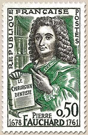 Pierre Fauchard.jpg