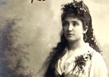 Nellie Melba.jpg