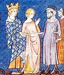 fondation normandie gisèle.jpg
