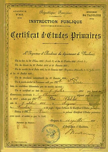 certif 1901.jpg