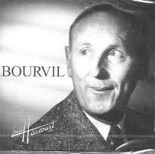 bourvil.jpg