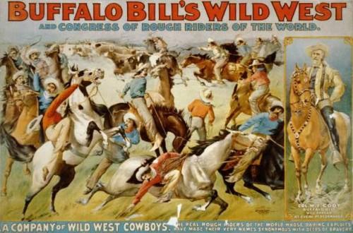 Buffalo Bill's Wild West.jpg