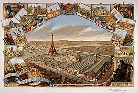 Expo 1889.jpg