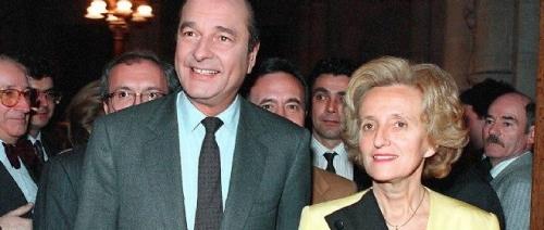 noblesse chirac.JPG