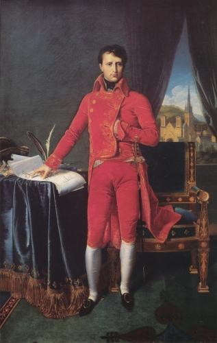 napoleon 1.jpg