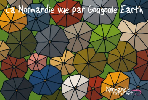 parapluies 3.jpg