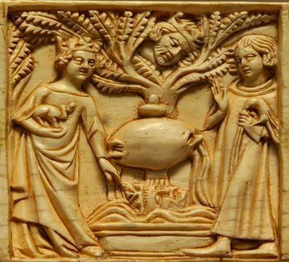 Tristan et Iseut 2.jpg