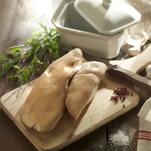 Foie gras frais.jpg