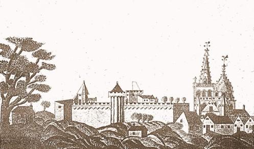 Château de Valognes.jpg
