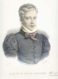 Duc de Bordeaux.jpg