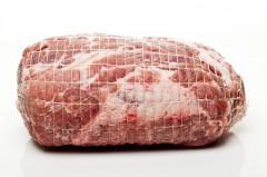 roti de porc.jpg
