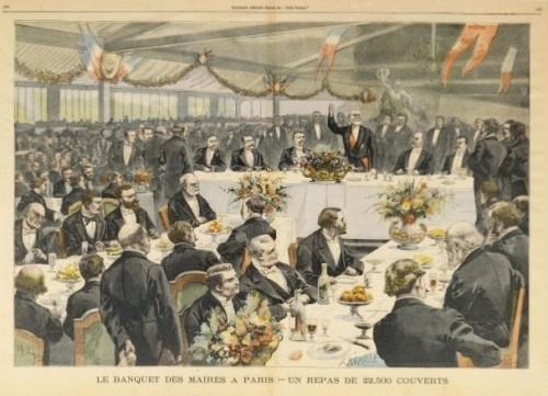 Banquet_des_maires_1900.jpg