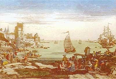 Port du Havre.jpg