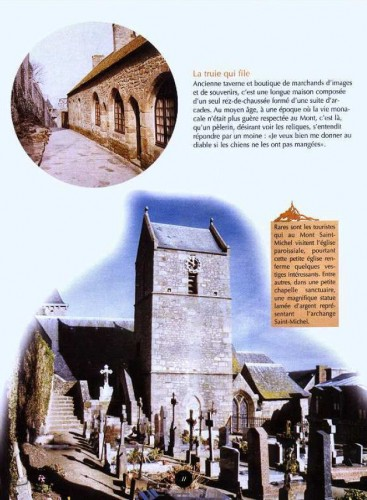 Eglise et cimetière du Mt-St-Michel.jpg