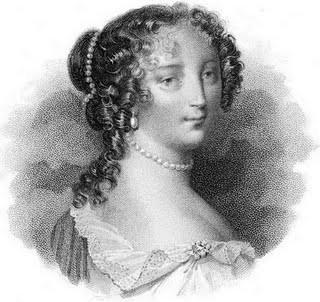 Francoise d'Aubigne_.jpg