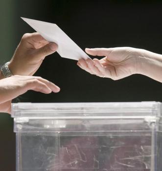 DROIT VOTE 3.jpg