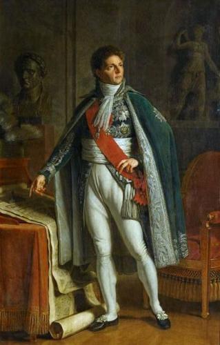 chevalier berthier.jpg
