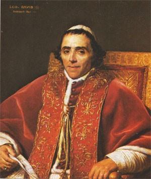 Pape Pie VII.jpg