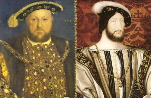 François Ier et Henri VIII.jpg