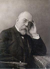 R. Koch (1843-1910).jpg