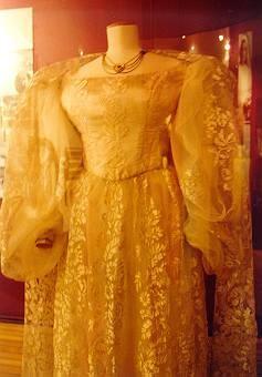Robe mariée 2.jpg