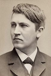 170px-Thomas_Edison,_1878.jpg