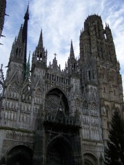 cathedrale-rouen-g.jpg