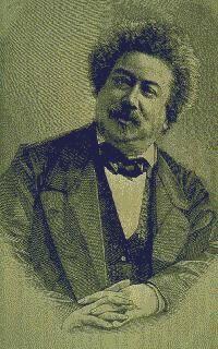A. DUMAS Père.jpg
