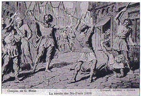 revolte des normands 3.JPG