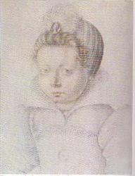 LOUIS XIII ENFANT.JPG