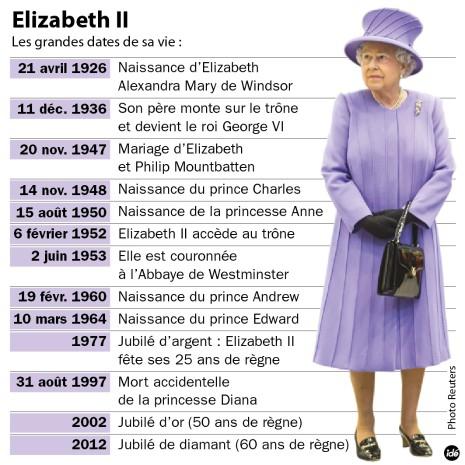 la reine notre duc 1.jpg