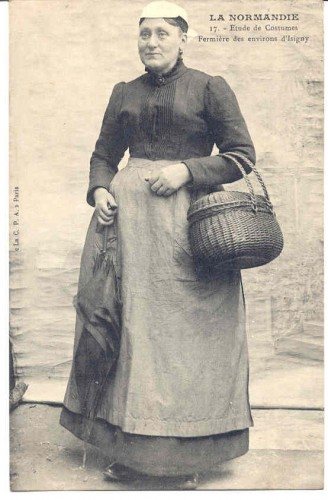 Femme d'Isigny.jpg