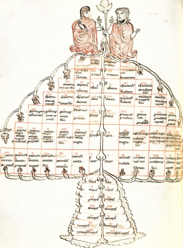 arbre g 3.jpg