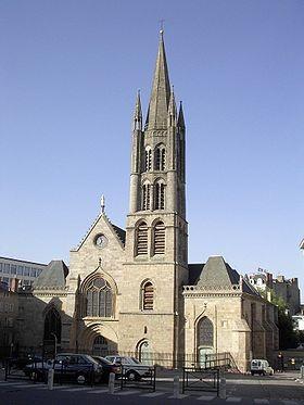 St-Pierre du Queyroix.jpg