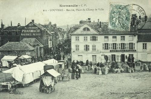 Louviers.jpg