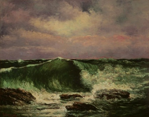 Courbet_Waves[1].JPG