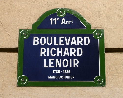 Paris_-_Boulevard_Richard-Lenoir_-_Plaque.jpg