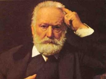 Edition rencontre victor hugo