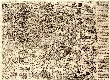Vue-1562-r.jpg