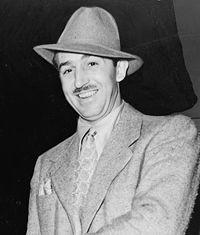W. DISNEY EN 1938.jpg